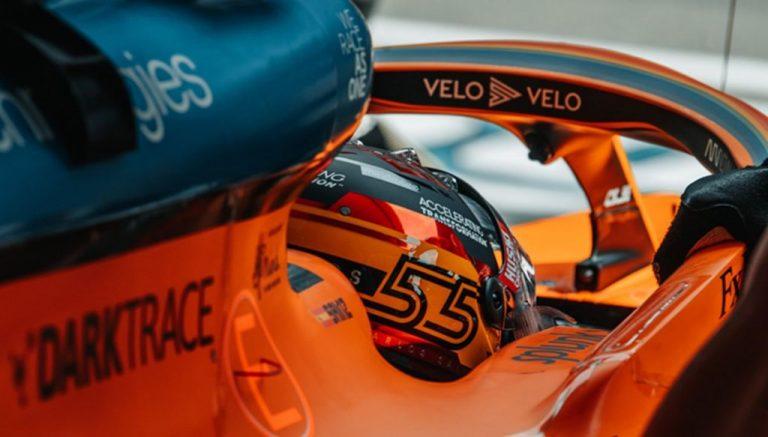 De rozar la gloria a fracasar: por qué este no es el año de Carlos Sainz