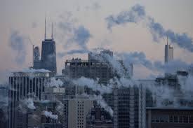 La CE espera reducir las emisiones de gases de efecto invernadero en «al menos un 55%» esta década.