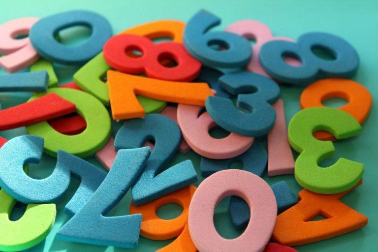 10 acertijos matemáticos para mantener en forma el cerebro