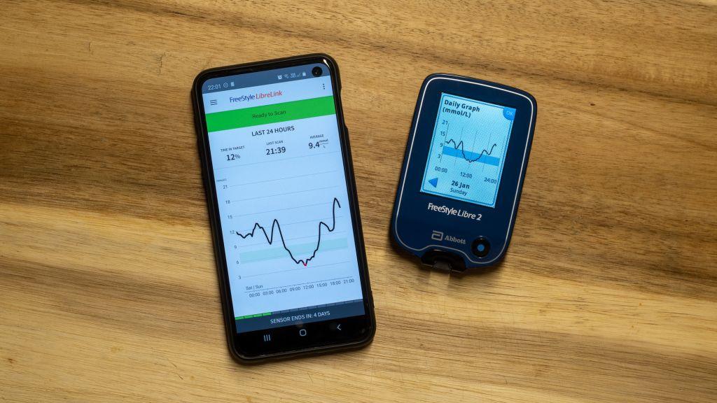 ¿Qué es NFC y cómo se utiliza este tipo de tecnología en los teléfonos móviles?
