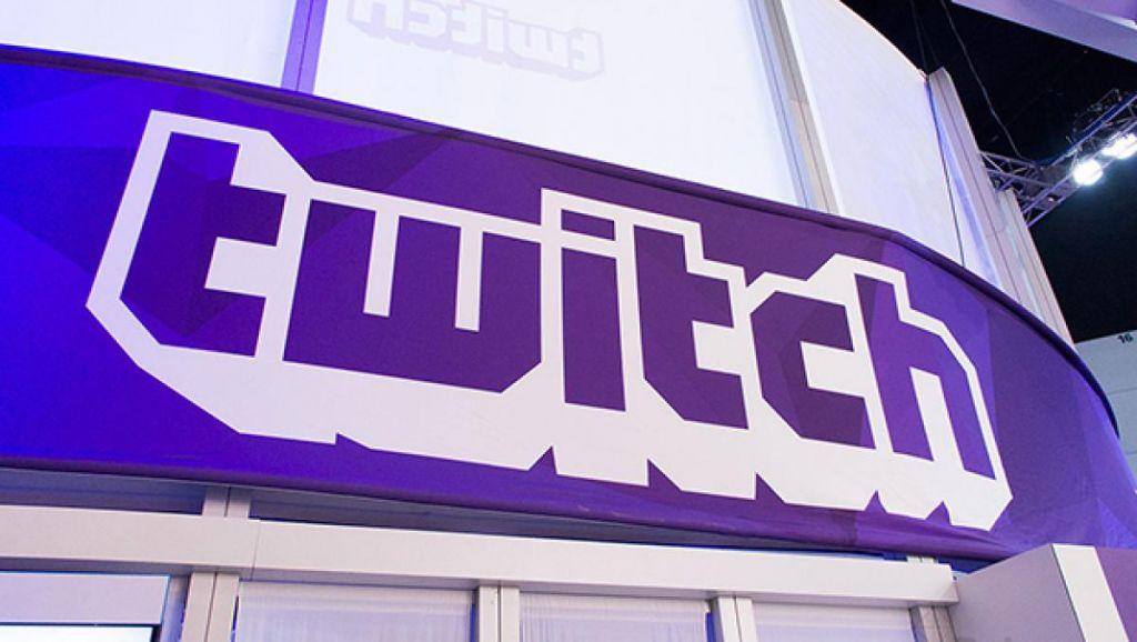 ¿Qué es Twitch? ¿Cómo creo una cuenta y sigo a tus streamers favoritos?