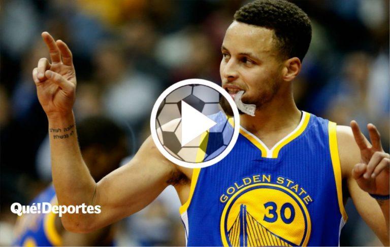 Las mejores rutinas y rituales antes de los partidos de la NBA