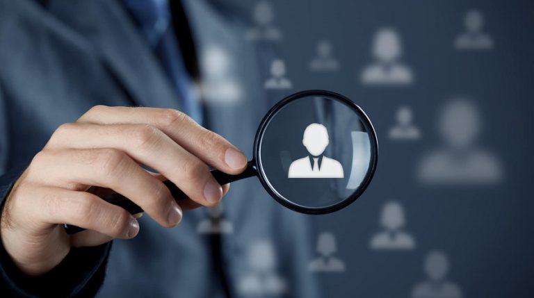 7 claves para que tu Curriculum Vitae supere el sistema ATS de selección de personal