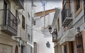 Atienden denuncias de ocultar el cableado en los edificios de cascos históricos