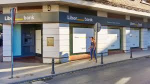 Liberbank covoca junta de accionistas y considera repartir dividendo