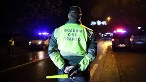 Muere un ciclista de 72 años al chocar con un coche en Maceda (Ourense)