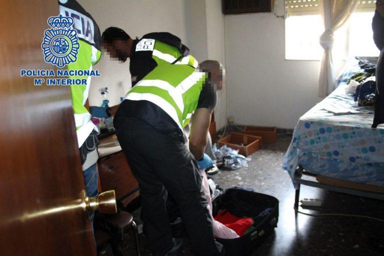 A juicio en Cantabria una red de trata de mujeres nigerianas a las que hacían vudú