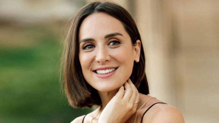 El año de éxito de Tamara Falcó: ¡las marcas se la rifan!