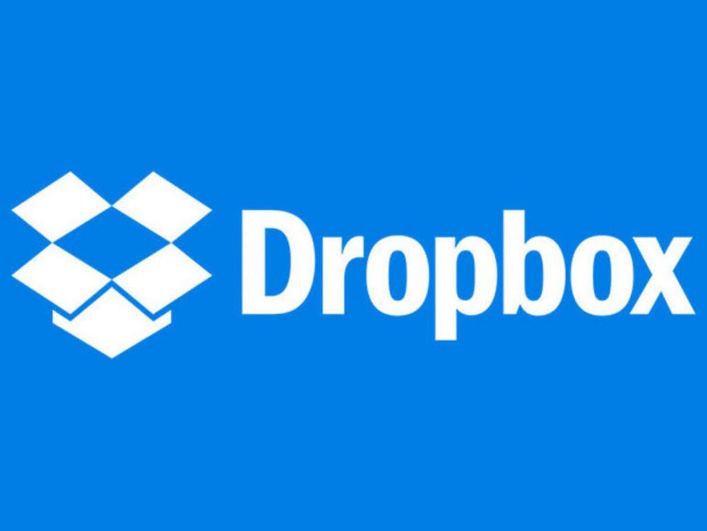 ¿Qué es Dropbox, cómo se usa y por qué es tan conveniente?