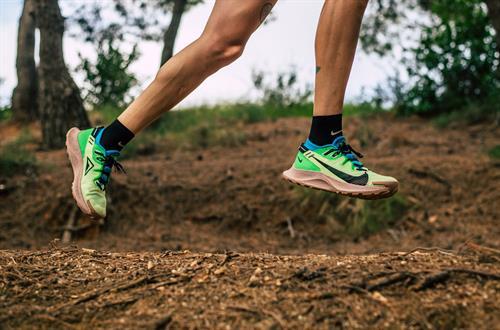 El ejercicio físico intenso mejora la memoria y la adquisición de habilidades motrices