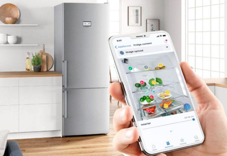 El mejor cuidado para tus electrodomésticos inteligentes