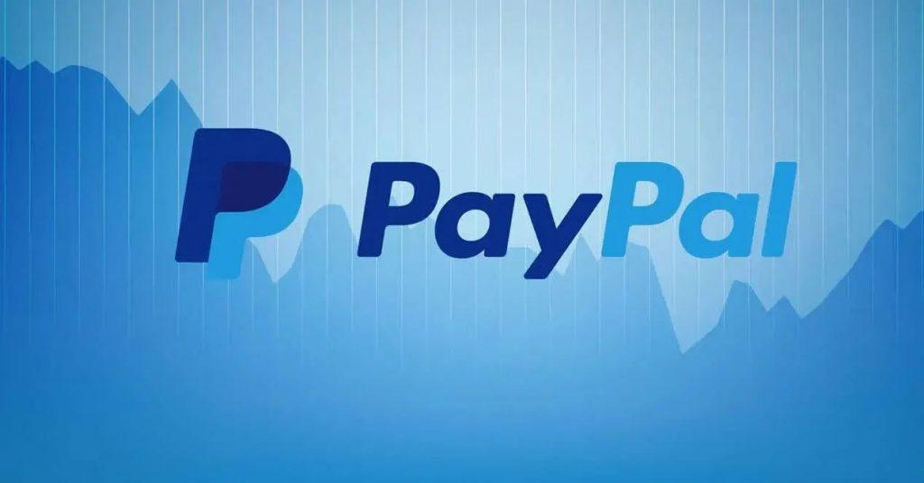 ¿Qué es PayPal?