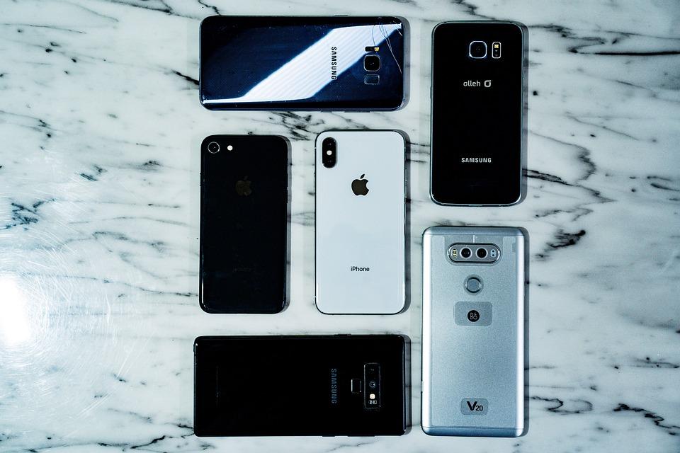 ¿Qué es un teléfono celular obsoleto?