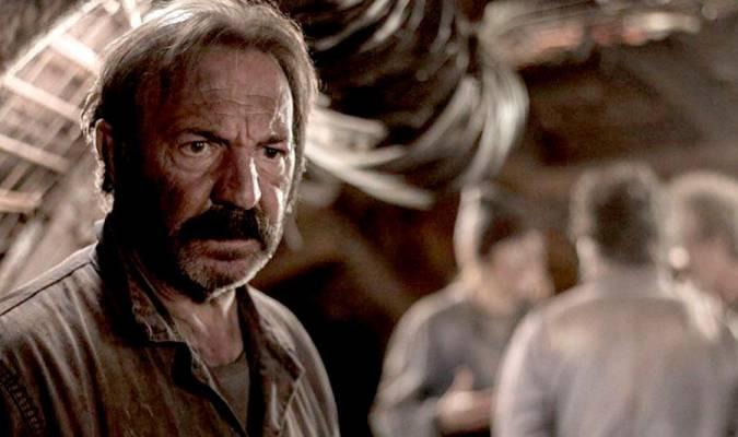 Fallece el actor asturiano José Antonio Lobato a los 64 años