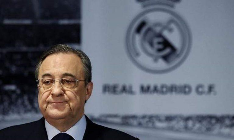 Muchos aciertos, pero también errores: las cesiones 'malditas' de Florentino Pérez y el Real Madrid