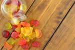gominolas sin azucar