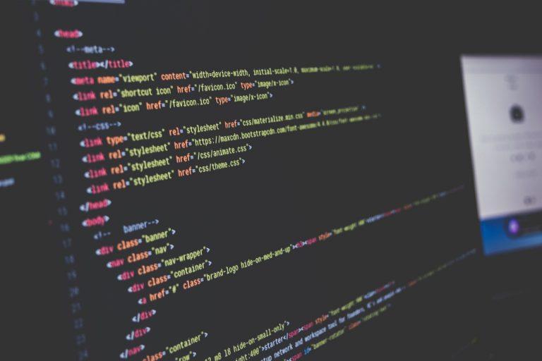 Retos informáticos para saber si eres un buen hacker