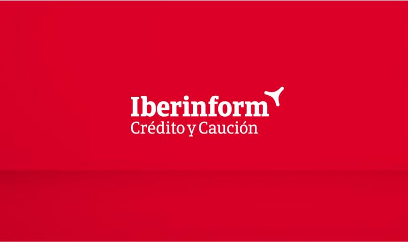 iberinform logo