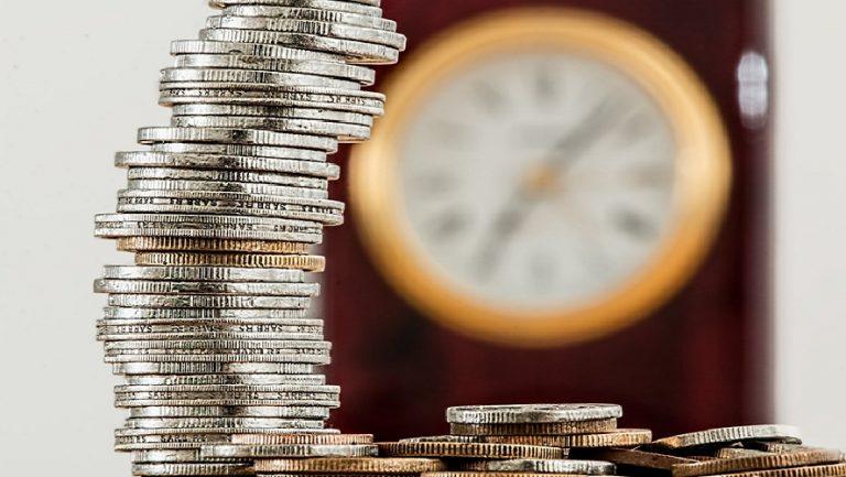 Tranquilidad económica para inversores emprendedores y arrendadores