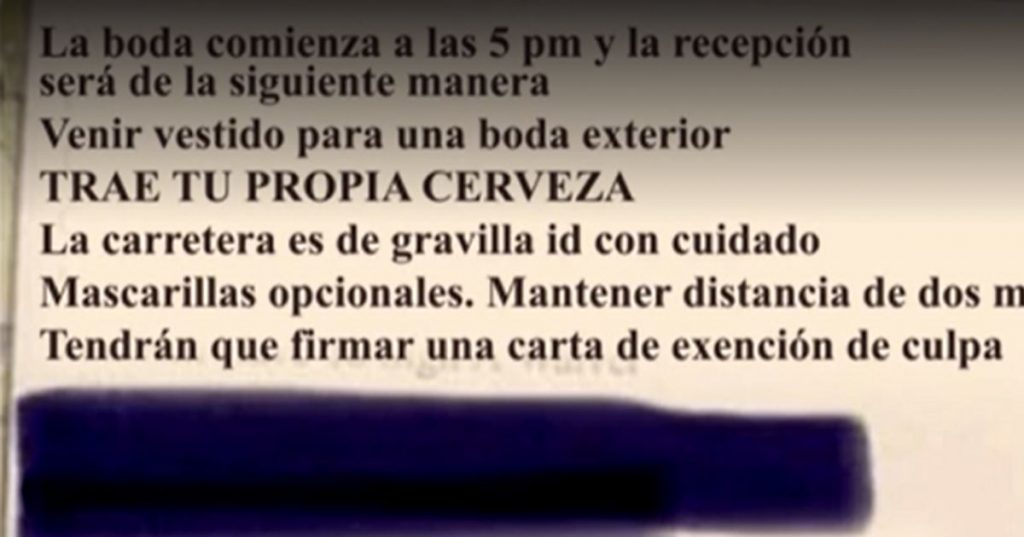 invitacion-coronavirus