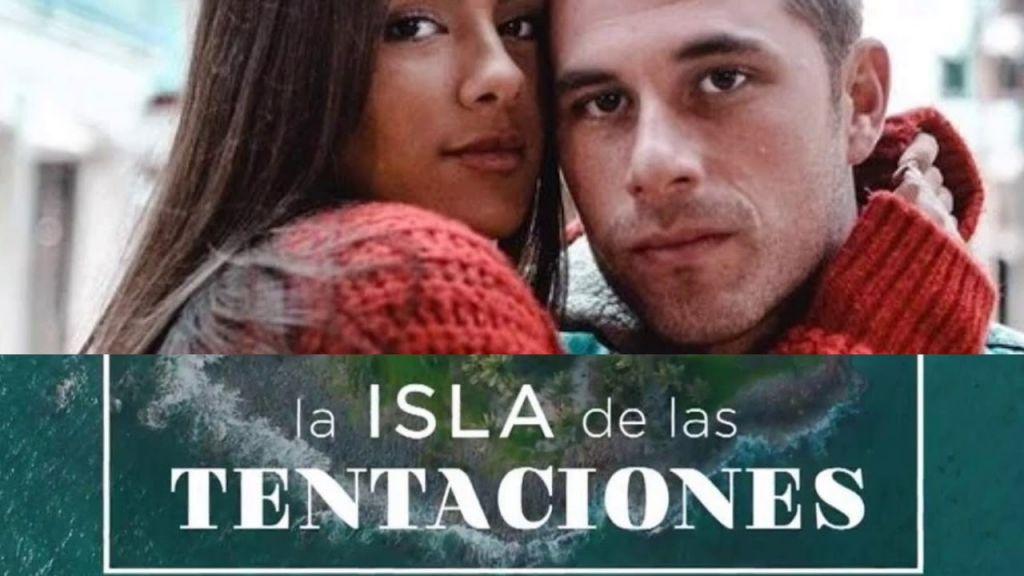 isla-tentaciones-6