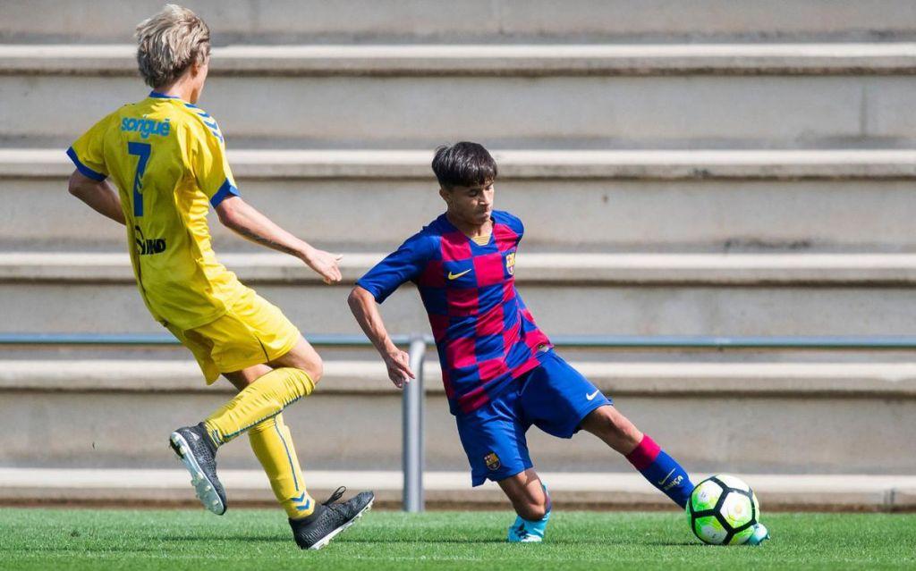 Pep Guardiola / Barcelona