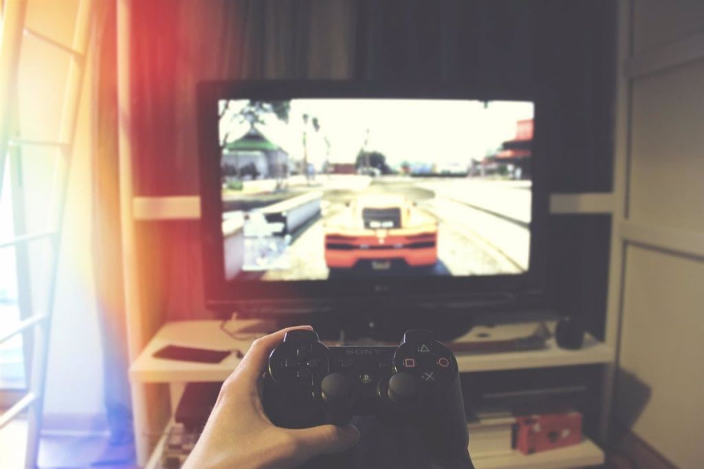 La reproducción en streaming está más contaminada que con las descargas o el formato físico