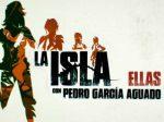 La Isla, en La Sexta