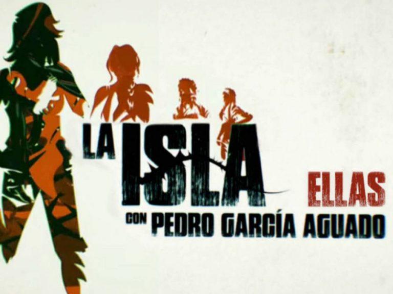 Estas son las concursantes de 'La isla', el reality de La Sexta