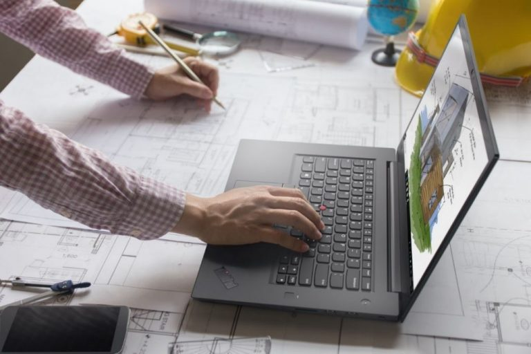 Lenovo y la UPM crean la primera Cátedra sobre Plataformas de Computación