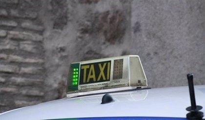 Libertad provisional para los cuatro acusados de la muerte de un taxista en Gran Canaria