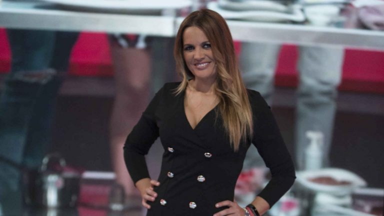 Los escándalos que ha protagonizado Marta López y que no recuerdas