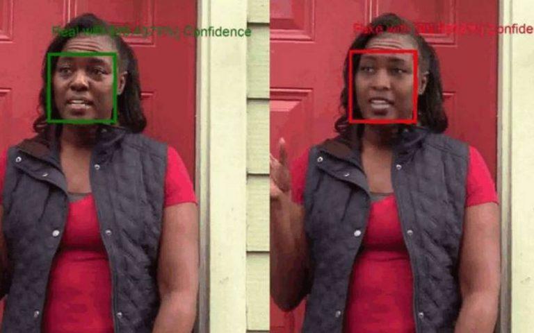 Microsoft lanza una herramienta para detectar fotos y vídeos manipulados