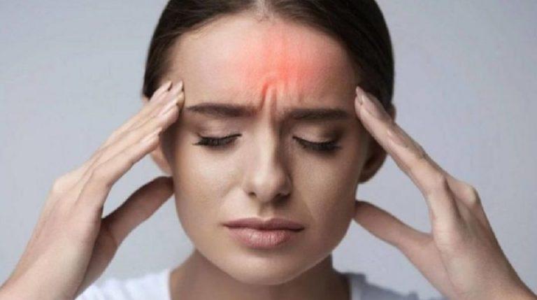 Identifican el origen genético de uno de los principales desencadenantes de la migraña, síntoma frecuente de la COVID-19