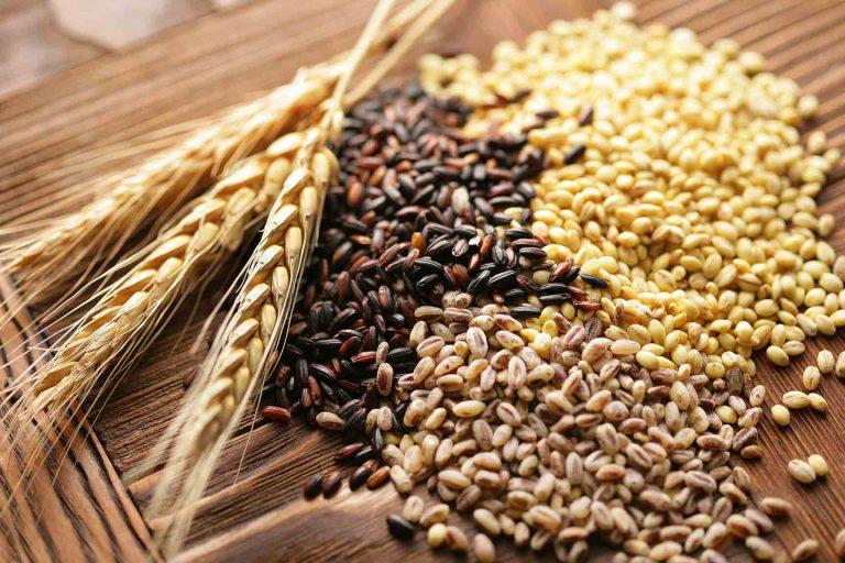 Estos son los mejores cereales para adelgazar