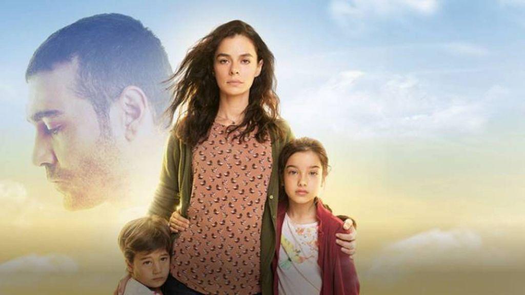 Por qué «Mujer» es la serie de la temporada (y un éxito rotundo para Atresmedia)