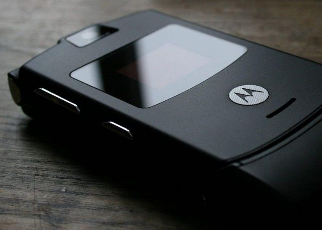 Nokia, Motorola, y otras marcas de móviles