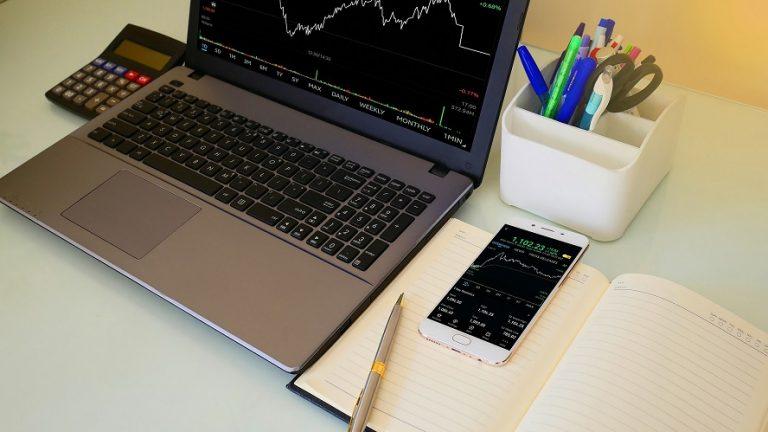 Social Trading: ¿Cuál es la plataforma más conveniente?