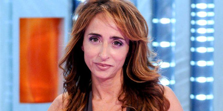 María Patiño, así ha sido la evolución de la leona de programas de corazón
