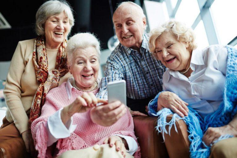 Covid-19: Según tu edad, estos serán los síntomas que te darán