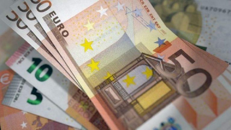 Los préstamos rápidos online y las ventajas que ofrecen