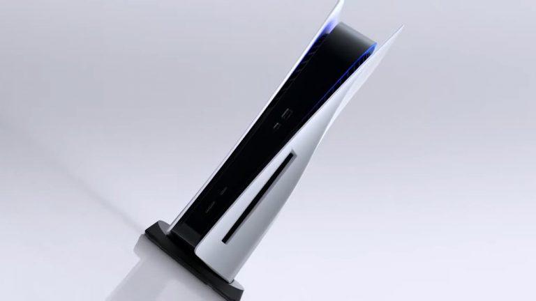 Playstation 5: estas son todas las novedades de la consola de moda