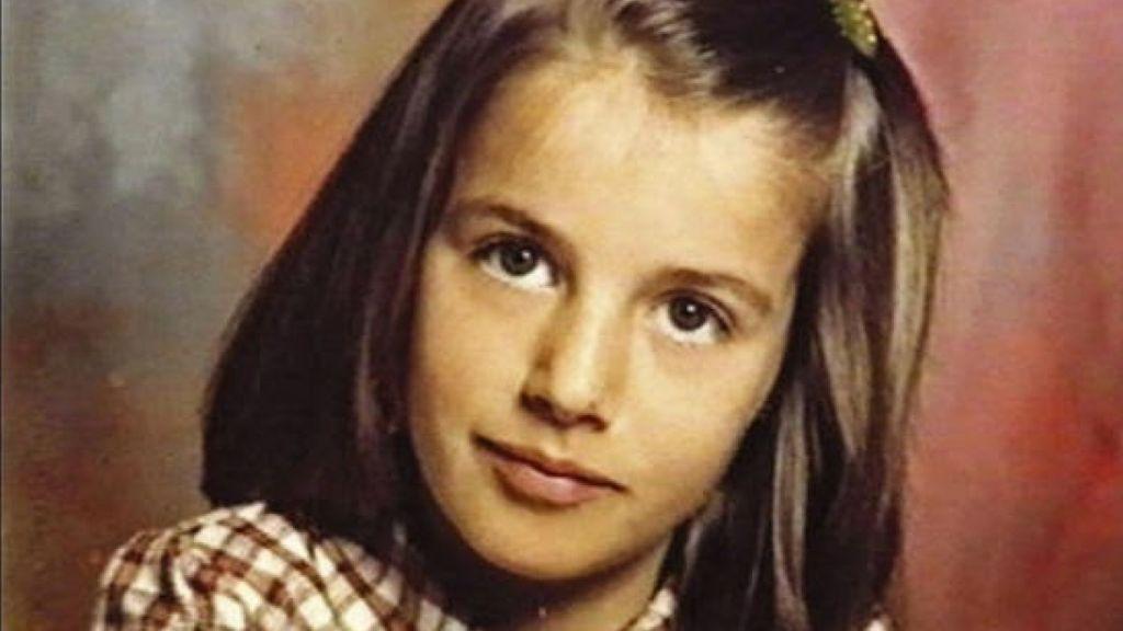 reina-letizia-niña