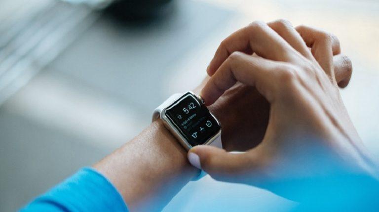 Mejores marcas de relojes deportivos e inteligentes