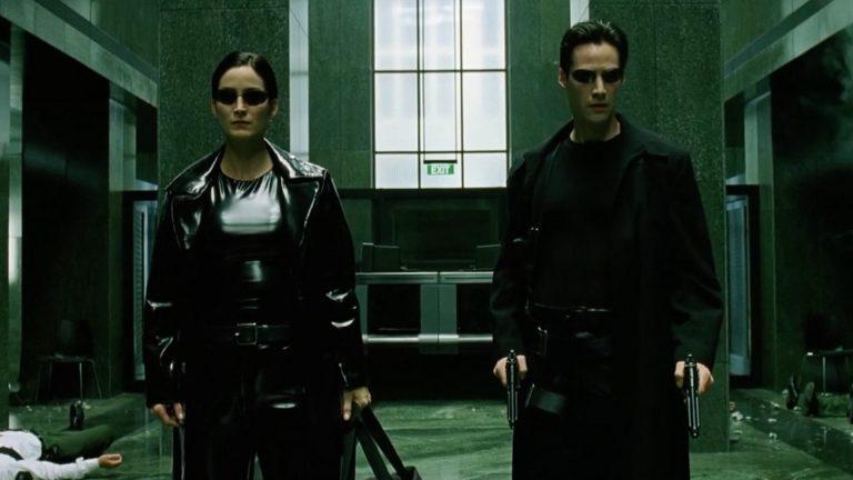 Matrix 4: Todo lo que sabemos del regreso de la saga