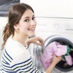 como quitar manchas de la ropa