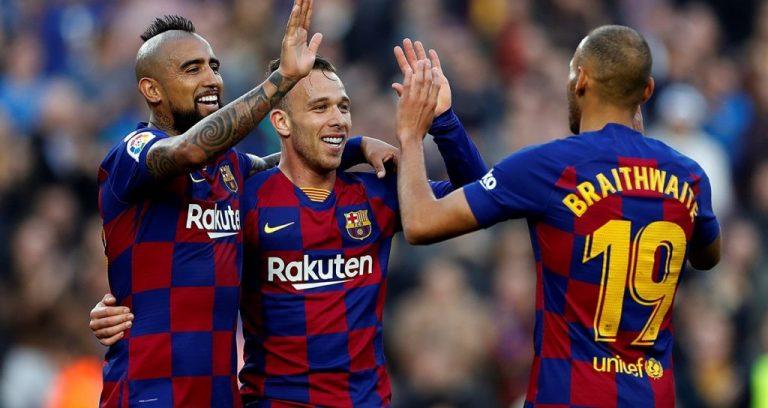 Las nefastas operaciones del FC Barcelona y Bartomeu: 16 fichajes a los que ya ha dado carpetazo