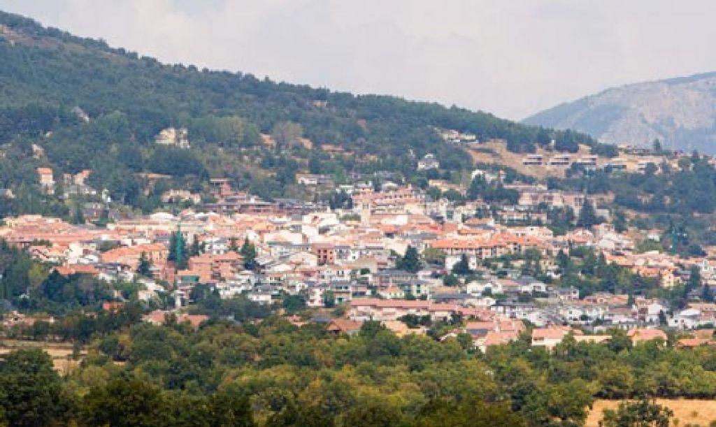 sierra-madrid-miraflores