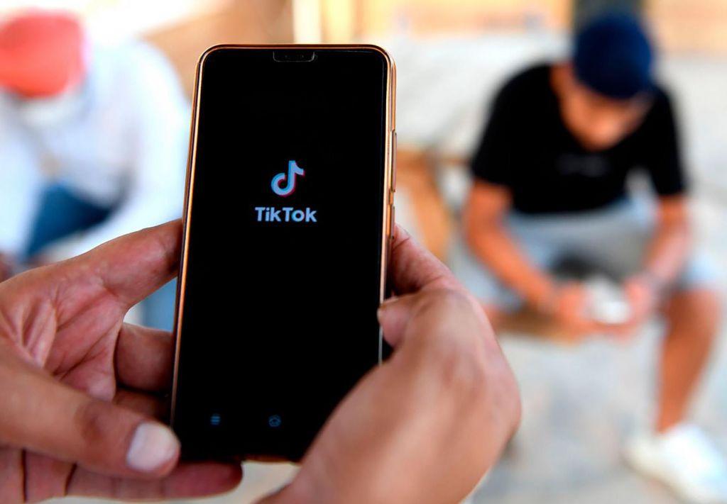 TikTok eliminó más de 100 millones de videos en junio por violar sus reglas