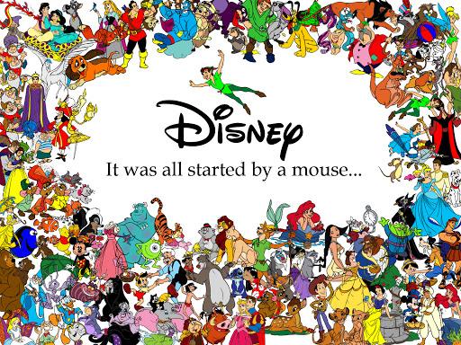 Olaf, Timón y Pumba y otros personajes secundarios de Disney que te roban el corazón